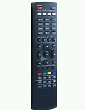 NEW TV Openbox Remote Control Unit For Skybox V8 V3 F5S V5S F5 F3 F3S S9 S10 11