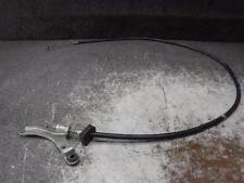 04 Honda Shadow VT1100 VT 1100 Clutch Cable 35M