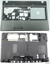 NUOVO Acer Aspire 5551 5741 5251 5551 G 5251g 5741G Bottom Base & POGGIAPOLSI Touchpad