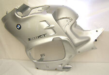BMW 2004 R1150RT R1150 RT ABS LEFT SIDE BODY COVER LATERAL TRIM COWL FAIRING
