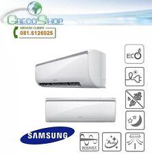 Condizionatore/Climatizzatore INVERTER 12000BTU Samsung Serie P Plus - AQV12PMEN