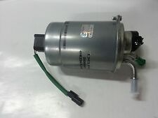 Genuine FUEL FILTER ASSY For Ssangyong REXTON W,TURISMO D20R E/G12~ #2247034000