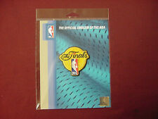"NBA ""the Finals"" Players Jersey Embroidered Patch Emblem. Steph Curry, Lebron"
