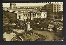 2277.-ZARAGOZA -1 Plaza de San Antonio
