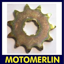 GAS GAS TXT 11T Talon Sprocket TG361 JTR TX Pampera 125 200 250 280 321 gearbox