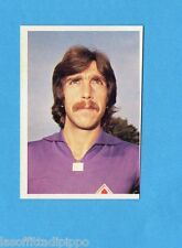 I CALCIATORI 77-78 - PLAYMONEY -Figurina n.39- ROSSINELLI - FIORENTINA -NEW
