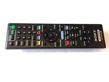 ORIGINAL SONY RM-ADP069 AV-SYSTEM-FERNBEDIENUNG BDV-E280 BDV-E380