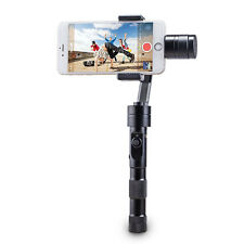 Z1-Smooth-C+ 3Axis Handheld Gimbal Stabilizer For Mobile Cell Phone Samsung