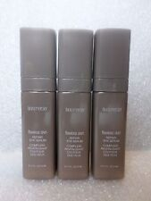 LAURA MERCIER FLAWLESS SKIN  REPAIR EYE SERUM  15 ML  / 0.5 OZ NEW