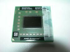 AMD MOBILE Sempron SI-42 SOCKET S1G2 SMSI42SAM12GG 2,1 Ghz