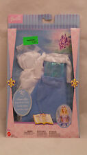 New~2003~SWAN LAKE~Barbie Doll Fashions ~2 Gown Dresses Set NEW Outfits~Vintage