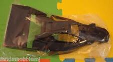 NEW TAMIYA Super HORNET Black Hard plastic BODY Shell ONLY 9335138
