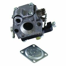 Stihl  OEM Carburetor  1121 120 0611  for 024  026  ms240  ms260  ms260c