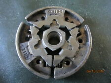 USED Stihl 021 025 MS210 MS250 MS 210 250 Chainsaw Clutch
