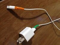Iphone / Ipod Chord Protector