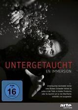 Patrick Ridremont - Untergetaucht (En Immersion) (OVP)