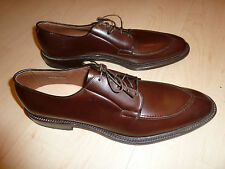 NEW $350 ALLEN EDMONDS Brentwood Sz 12 AAAA 4A Dress Shoes Leather Made in USA