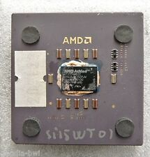 CPU MICO PROCESSEUR PC AMD ATHLON A1333AMS3C 1333Mhz SOCKET A/462