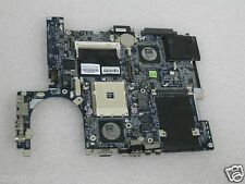 "ORIGIN HP Compaq nx6125 15"" Motherboard HPW10 L01 - Series Main Board 411887-001"