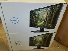 "NEW DELL SE2717Hx 27"" LED LCD Monitor Sealed VGA HDMI Large Quantity"