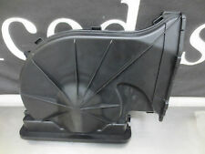 Ford Street KA 03-05 Blower Housing Assy Part No 1076462