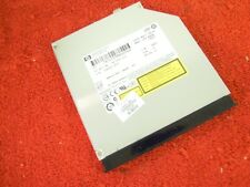HP dv6000 dv6338se DVD-RW Super Multi Writer Drive GSA-4084N 443775-001 #301-15