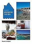 2011-10-24, Houses by the Sea, Emmanuelle Graffin, Very Good, -- Home Design, In