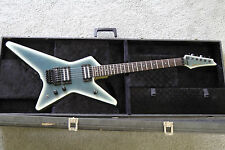 IBANEZ DG350PM DESTROYER ALL ORIGINAL W/ OHSC & HI-DEF VIDEO DEMO SUPER RARE!!
