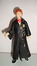 FIGURINE FILM HARRY POTTER RONALD BILIUS -  RON (13x6cm)