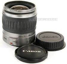 CANON EF 28-90mm Mk III for EOS 1100D 30D 1Ds 550D 50D 5D Rebel 60D 650D T4i T3i