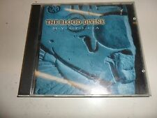Cd  Mystica von the Blood Divine