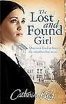 The Lost and Found Girl, King, Catherine, New Books