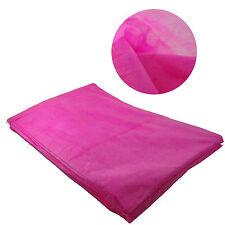 Fondale Background in Fibra di Yarn Scenografico DynaSun WOB4001 02 Bright Pink