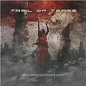 Trail of Tears - Bloodstained Endurance (Limited Edition, 2009)