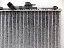 NEW RADIATOR 1815 FIT HONDA ISUZU ODYSSEY OASIS 2.2 2.3 L4 4CYL