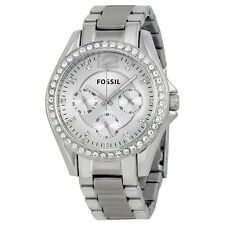 Fossil Riley Multi-Function Ladies Watch ES3202