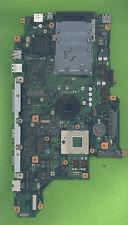 Mainboard CP298381-01  / CP291301-X4  für z.B. Fujitsu Siemens Lifebook C1410