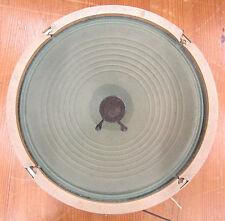 P.D. speaker, 8 inch - EAS 20P19SA, V.C 8 ohm, 10 watt, for guitar cabinet, nr.7