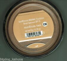 Bare Escentuals bareMinerals Original Medium Tan Foundation - (C30) 8g/X-Large