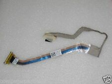 Genuine LVDS LCD Cable 50PIN for Dell XPS 1640 1645 laptop screen WUXGA 0W281F