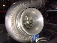 Greddy Trust T67 25G-8CM2 Performance Turbo Charger Used Supra Skyline RX7 GTR