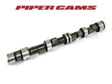Piper Fast Road Cams for Vauxhall Opel Nova / Astra 1.6 GTE PN: A13BP270Hi