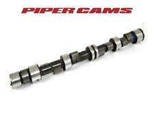 Piper Fast Road Cams for Vauxhall Opel Nova / Astra 1.6 GTE PN: A13BP270Hi