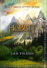The Hobbit: Pocket Hardback: Pocket Hardback by J. R. R. Tolkien (Hardback,...