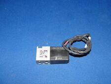 SMC 10-VZ110-5H-M5 Solenoid Valve