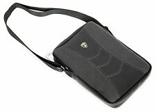 Lamborghini bag by iMOBO Casual shoulder bag for Tablet PC Tasche Schultertasche