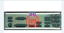 ATX Blende I/O shield ASRock Z68 Pro3,Z68 Pro3 Gene3 io schield NEU OVP#G227 XH