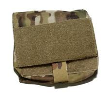 London Bridge Multicam LBT-2586 Admin GP Pouch - DEVGRU SEAL NSW SOF CAG