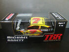 RARE Michael Annett 2014 Flying J Chevy SS 1/64 NASCAR