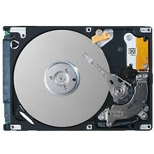 New 500GB Hard Drive for Toshiba Satellite C675, C675D, C845, C850, C850D, C855